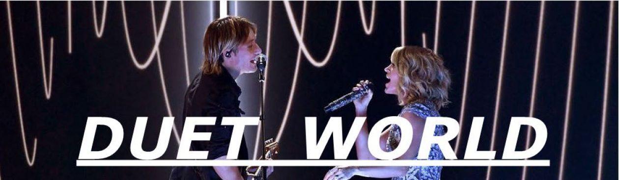 Duet World